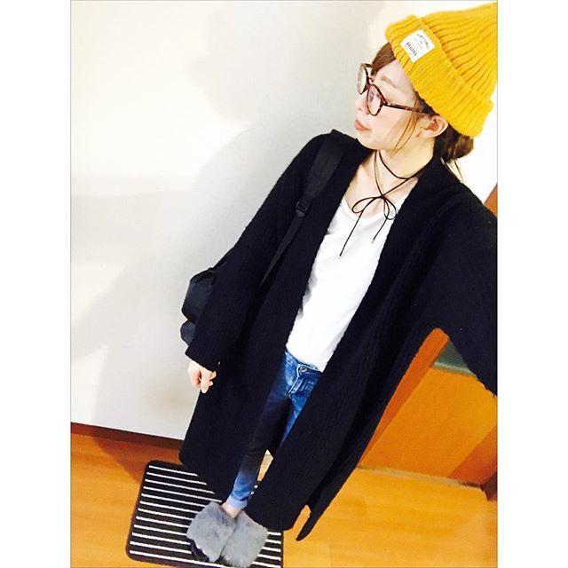 Instagram (14393)