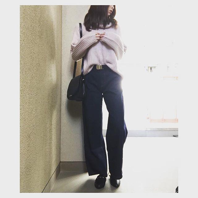 Instagram (16312)