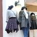 新おしゃれスポット!弘大ファッションストリートでお店チェック! | ソウルナビ
