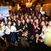 ドレスコードは最高のオシャレ♡『オフハロウィン』ガールズパーティー♪ - REPROFILE(リプロフィール)
