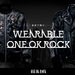 WEARABLE ONE OK ROCK公式サイト
