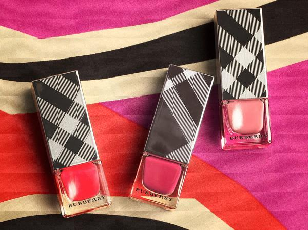 Burberry Middle Eastさんのツイート: