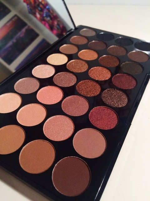 Autumn is coming so I had to post!! xx by Ellíe   We Heart It (497409)
