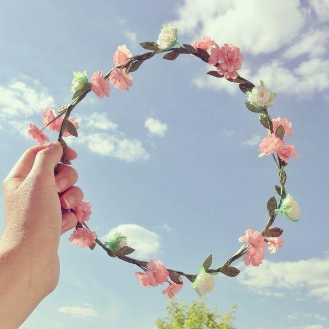 「✿~~✿Beautiful flowers」 (478087)