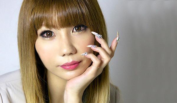 Makiko Muto | GROUNDCOVER (478720)