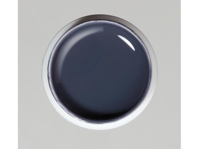 パラジェル アートカラージェル AMD15 ミルキーグレー[para gel(パラジェル)(PARA GEL)] | ソークオフジェル | ジェルネイル/アクリル - ネイル機器/ネイル用品の卸・通販はBEAUTY GARAGE(ビューティガレージ) (508910)
