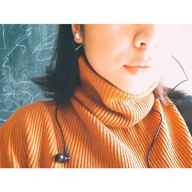 Instagram (510492)