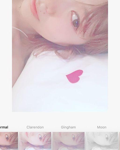Instagram (512957)