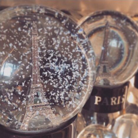 paris by Joky ☯   We Heart It (480509)