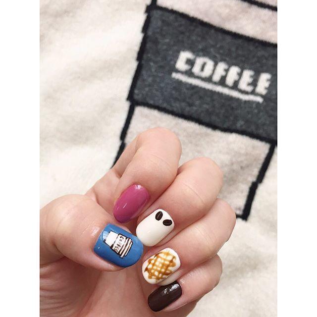 Instagram (480720)