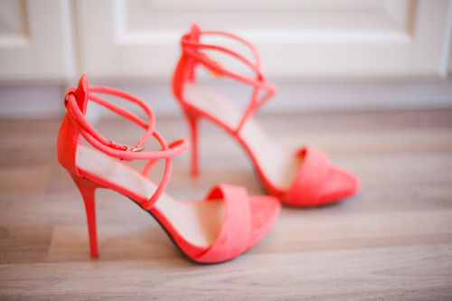 Scent of Obsession - Fashion Blogger daily style, travels and style tips : JUST PERFECT - fashion inspirations #5   We Heart It   shoes, fashion, and heels (510996)