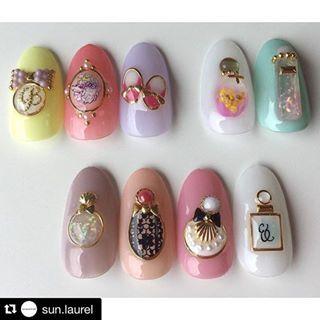 Instagram (481971)