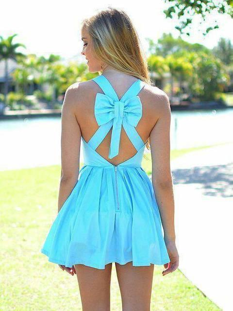 Karolss | Fashionfreax | Street Style Community | Mode Blogs - Fashion & Trends by Mayara Barboza | We Heart It (484007)