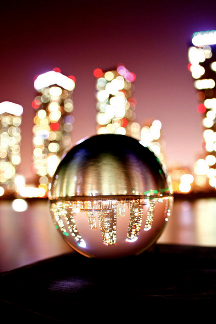 city, new york, and world by Tawny | We Heart It (479502)