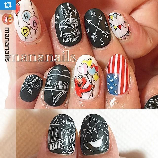 Instagram (495683)