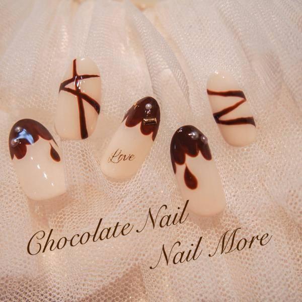 Nail More